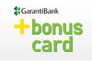 image-2011-11-29-10820123-63-logo-bonus-card