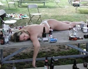 88989170-drunk-irish