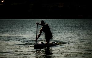 kayak - Copy