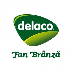 delaco_fan_branza_proof1-300x300