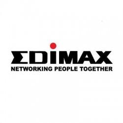 Edimax-Logo3-250x250
