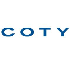 logo coty1 - Press to play (me)!