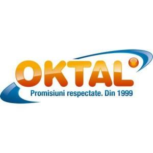 logo_oktal1-300x300