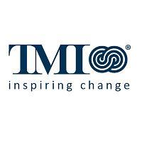 TMI-Albastru-p