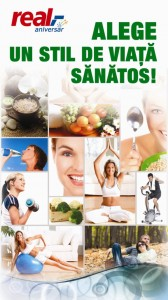 alege un stil de viata sanatos 168x300 - Sportul, un prieten Real!