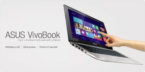 effea4tybt1f8ffc5f - Laptopurile cu touchscreen: o atingere din viitor