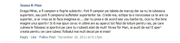 prosport2