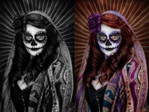 image7 - Luminația sau Halloween?