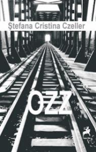 ozz c1 - Concursuri pentru cei cu veleităţi literare