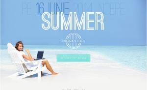 orkestra summer