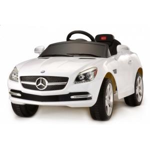 Masinuta electrica Mercedes