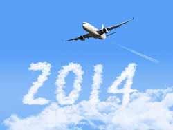 image7 - Călătorului îi șade bine cu avionul