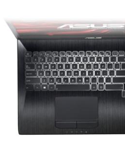 image18 - Asus ROG G750- un laptop pentru gamerii profesioniști