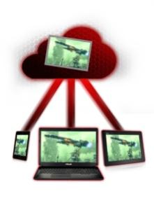 image19 - Asus ROG G750- un laptop pentru gamerii profesioniști