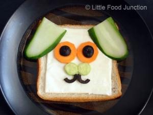 image29 - O zi din viața unui Profiler. Sandwich Profiler.