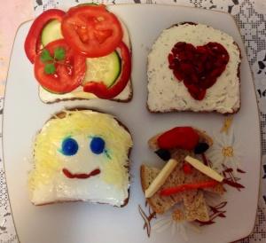 image30 - O zi din viața unui Profiler. Sandwich Profiler.