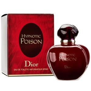 Hypnotic Poison Dior