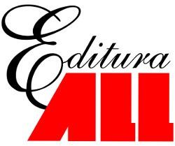Logo editura All