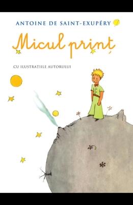 antoine-de-saint-exupery-micul-print-soft-cover