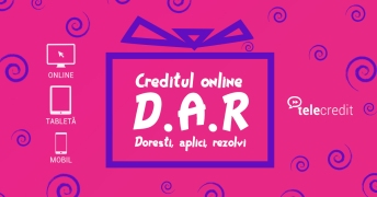 telecredit_credit_fara_adeverinta