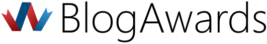 logo-BlogAwards-1