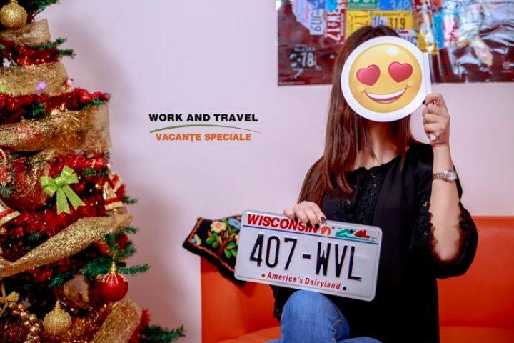 work and travel vacante speciale 01 768x512 - De la vis la viză în pas studențesc