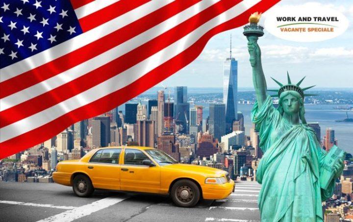 work and travel vacante speciale 05 768x482 - De la vis la viză în pas studențesc