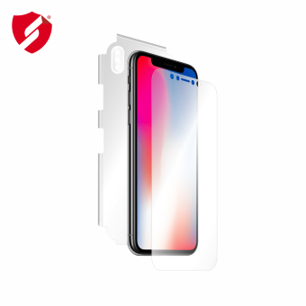iphone_x_fullbody_smart_protection